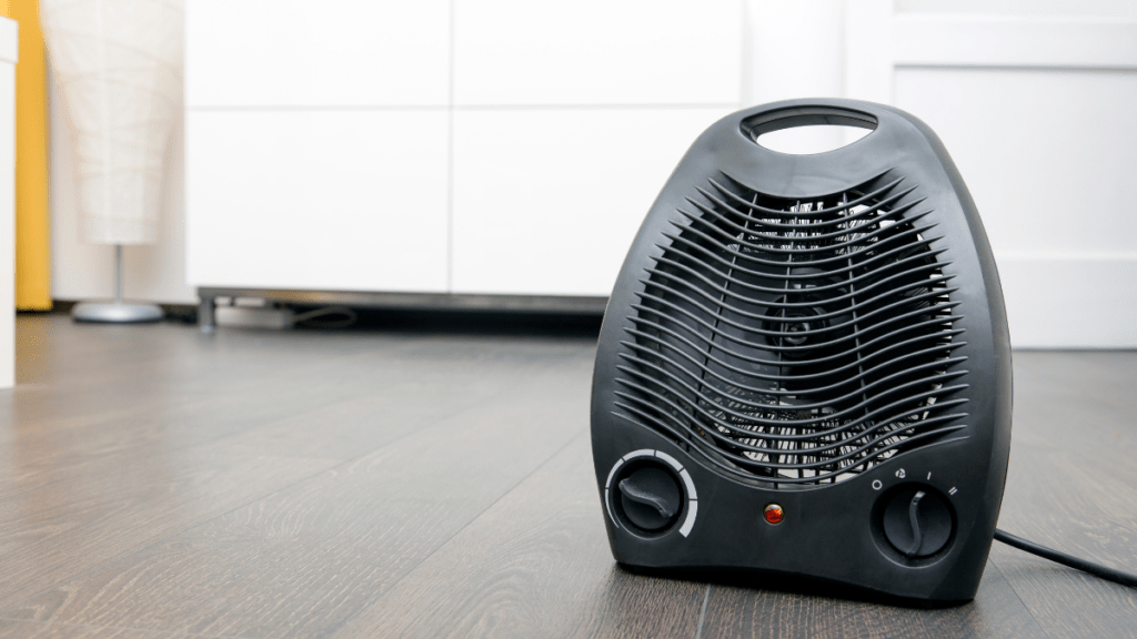 5 Best Room Heater Under 2000 (Review) - Stay Warm Cozy All Winter