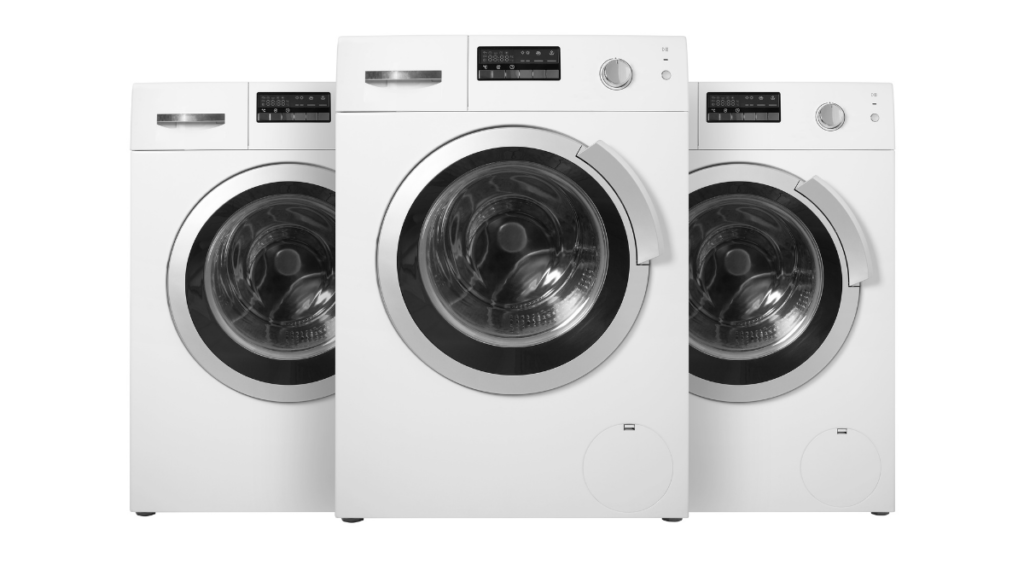 https://saneidea.com/5-best-front-load-fully-automatic-washing-machine-under-30000-review