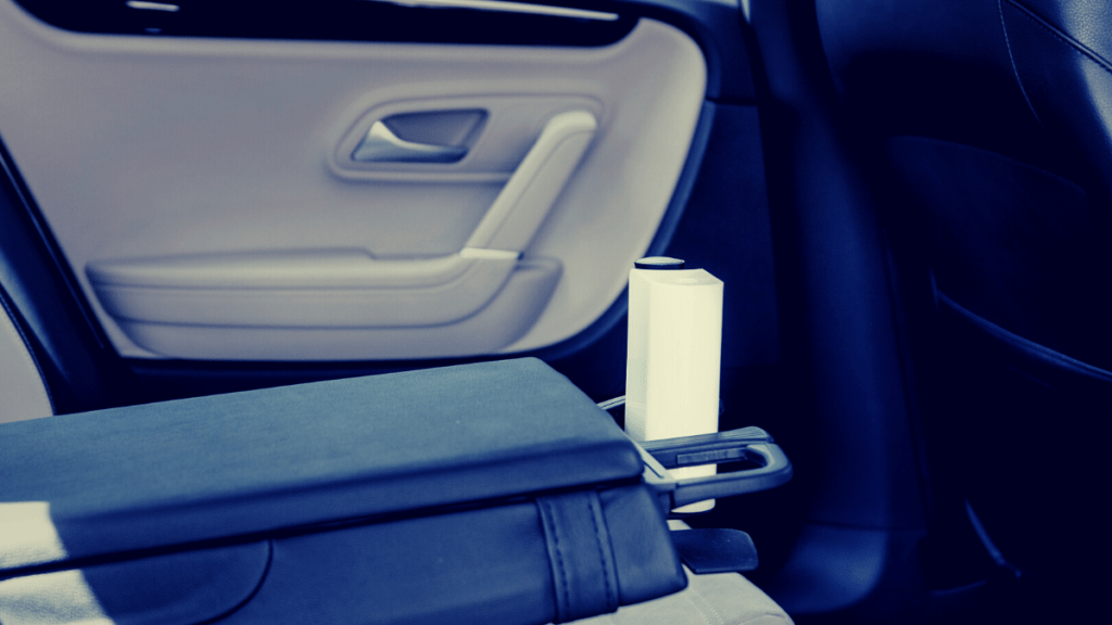 8 Most Purchased Portable Car Humidifiers in 2020 (Review)