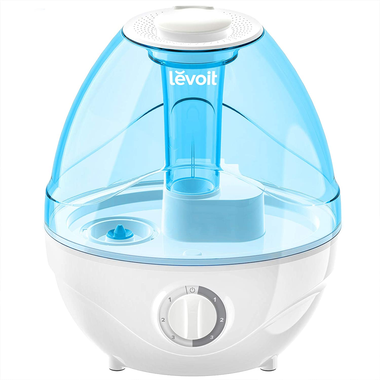 Levoit Cool Mist <br>Humidifier for Baby