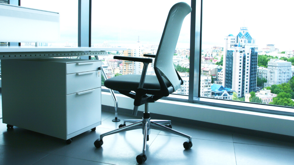 5 Best Ergonomic Chairs Under $500 (Review) - Get Rid of Annoying Backpain