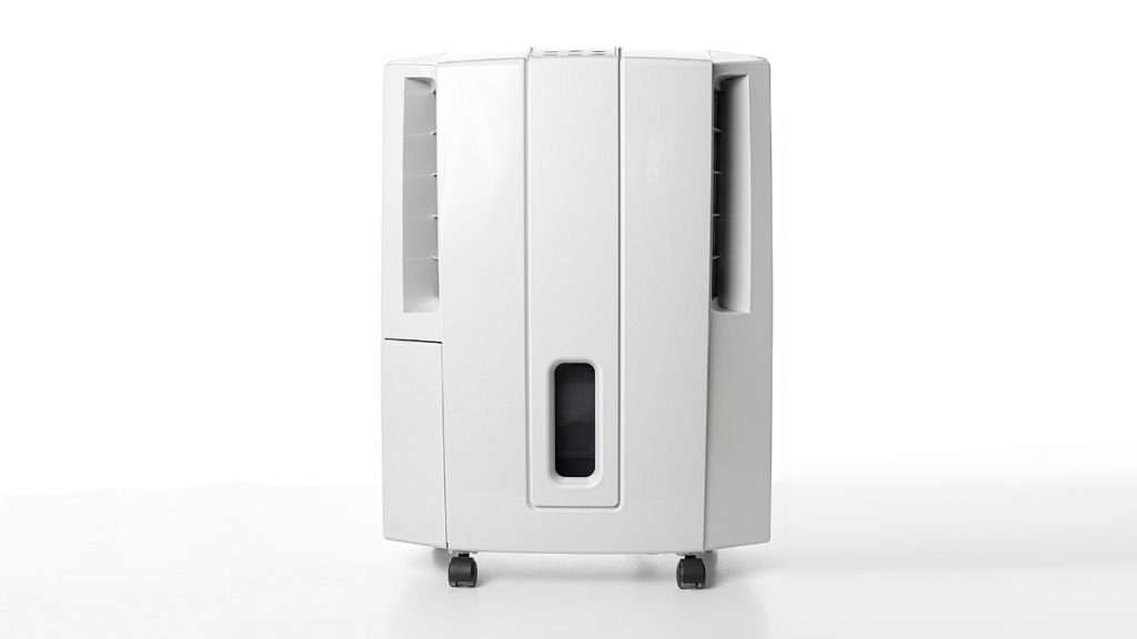 5 Best Dehumidifier For Basement in 2021 (Review)