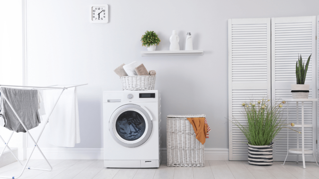5 Best Portable Washing Machine 2021 (Review)