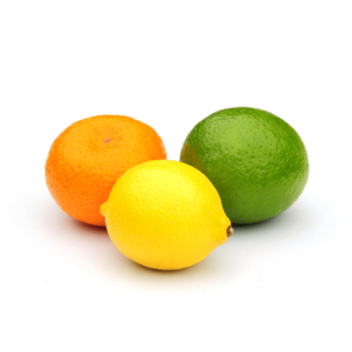 Dogs Hate Citrus Fruit Smell