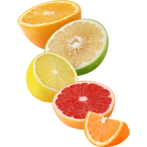 Use Citrus Fruit To Get Rid Of Sugar Ants Naturally