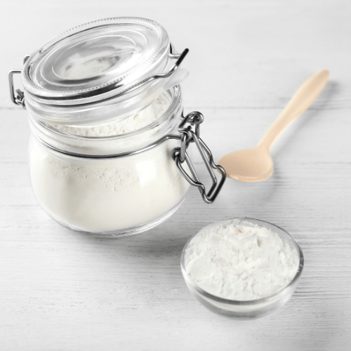 Use Cornstarch As A Home Remedy To Get Rid Of Sugar Ants