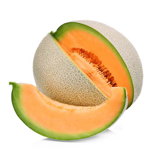 Melons Are Safe For Dogs To Eat