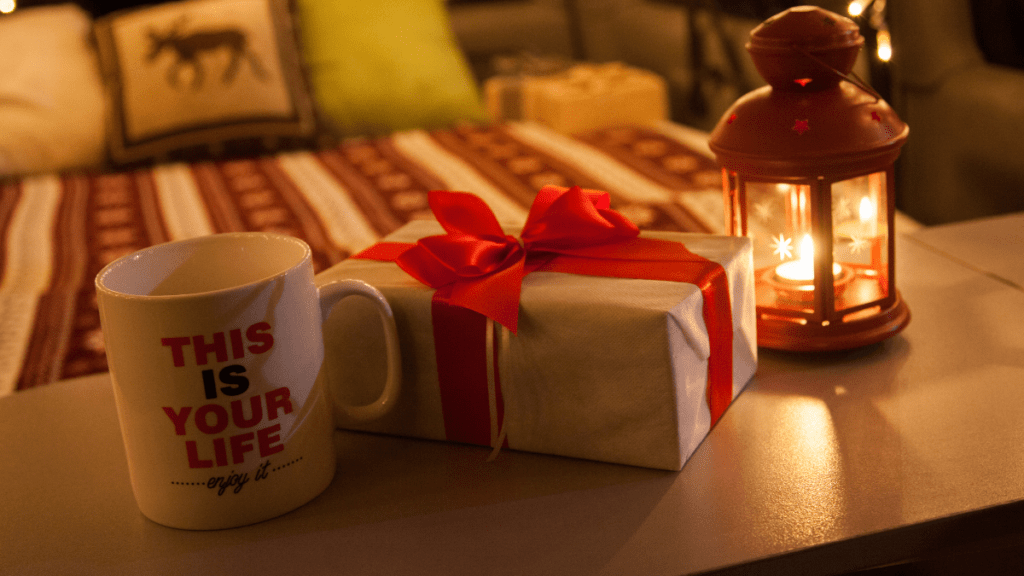 Best Camping Gift Ideas