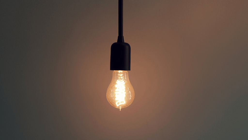 How To Heat A Room Without Electricity In Winters